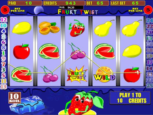 Rezedent игра онлайн казино